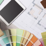 Interior design consultations an interior design service for renovations or new home builds