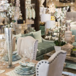 personal shopping an interior design service available to those who need assistance in the selecting furnishings and decorative pieces for their home