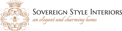 Sovereign Style Interiors Logo